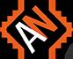 strony internetowe | sklepy on-line | B2B | integracje |appinet.pl