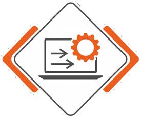 Integracje systemowe   appinet usługi programistyczne