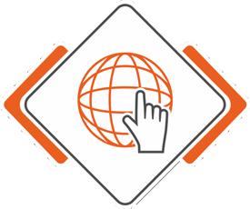 strony internetowe   appiNET usługi programistyczne