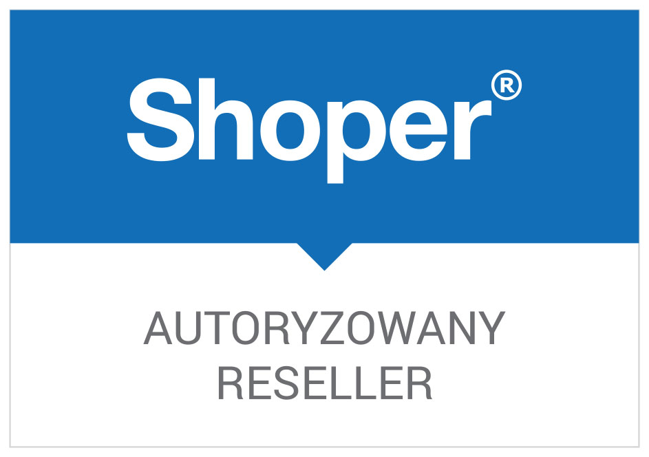 appinet jako  reseller firmy Shoper   sklep internetowy   e-commerce